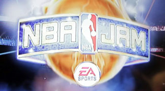 Video of K2 Productions Project EA Sports NBA Jams